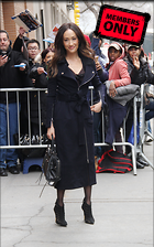 Celebrity Photo: Maggie Q 2901x4643   2.3 mb Viewed 0 times @BestEyeCandy.com Added 33 days ago