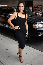 Celebrity Photo: Julia Louis Dreyfus 320x480   49 kb Viewed 70 times @BestEyeCandy.com Added 45 days ago