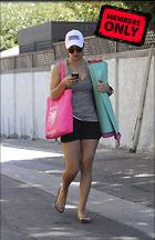 Celebrity Photo: Kaley Cuoco 3887x6000   1.5 mb Viewed 0 times @BestEyeCandy.com Added 11 hours ago
