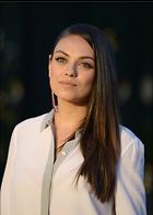 Celebrity Photo: Mila Kunis 727x1024   127 kb Viewed 43 times @BestEyeCandy.com Added 56 days ago