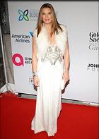 Celebrity Photo: Brooke Shields 2100x2953   733 kb Viewed 57 times @BestEyeCandy.com Added 455 days ago