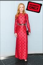Celebrity Photo: Nicole Kidman 2395x3600   2.4 mb Viewed 3 times @BestEyeCandy.com Added 100 days ago
