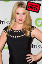 Celebrity Photo: Melissa Joan Hart 2400x3600   2.4 mb Viewed 3 times @BestEyeCandy.com Added 95 days ago