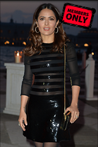 Celebrity Photo: Salma Hayek 1775x2662   1.6 mb Viewed 0 times @BestEyeCandy.com Added 28 days ago