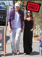 Celebrity Photo: Mila Kunis 2208x3000   1,044 kb Viewed 0 times @BestEyeCandy.com Added 24 hours ago