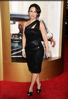 Celebrity Photo: Lacey Chabert 2550x3720   863 kb Viewed 15 times @BestEyeCandy.com Added 36 days ago