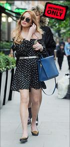 Celebrity Photo: Lindsay Lohan 2273x4724   2.1 mb Viewed 0 times @BestEyeCandy.com Added 17 days ago