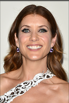 Celebrity Photo: Kate Walsh 2100x3150   753 kb Viewed 29 times @BestEyeCandy.com Added 46 days ago