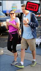 Celebrity Photo: Kelly Brook 2424x4152   1,044 kb Viewed 0 times @BestEyeCandy.com Added 11 days ago