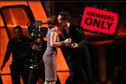 Celebrity Photo: Amy Adams 3000x2000   1.3 mb Viewed 0 times @BestEyeCandy.com Added 3 days ago