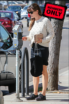 Celebrity Photo: Jennifer Garner 2850x4275   1,039 kb Viewed 0 times @BestEyeCandy.com Added 2 days ago