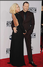 Celebrity Photo: Jenny McCarthy 981x1536   76 kb Viewed 18 times @BestEyeCandy.com Added 35 days ago