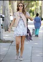 Celebrity Photo: Stacy Keibler 712x1024   138 kb Viewed 13 times @BestEyeCandy.com Added 72 days ago