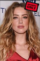 Celebrity Photo: Amber Heard 1582x2380   1.2 mb Viewed 1 time @BestEyeCandy.com Added 7 days ago