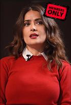 Celebrity Photo: Salma Hayek 1790x2651   1.6 mb Viewed 2 times @BestEyeCandy.com Added 4 days ago