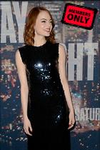 Celebrity Photo: Emma Stone 2000x3000   1.5 mb Viewed 1 time @BestEyeCandy.com Added 3 days ago