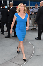 Celebrity Photo: Elisabeth Shue 1953x3000   534 kb Viewed 102 times @BestEyeCandy.com Added 29 days ago