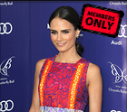 Celebrity Photo: Jordana Brewster 3000x2651   1,002 kb Viewed 2 times @BestEyeCandy.com Added 4 days ago