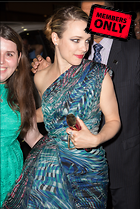 Celebrity Photo: Rachel McAdams 2968x4428   2.7 mb Viewed 0 times @BestEyeCandy.com Added 5 days ago