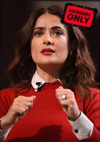 Celebrity Photo: Salma Hayek 1790x2545   1.3 mb Viewed 2 times @BestEyeCandy.com Added 4 days ago