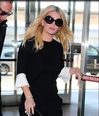 Celebrity Photo: Jessica Simpson 2556x3000   740 kb Viewed 19 times @BestEyeCandy.com Added 17 days ago