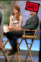 Celebrity Photo: Emma Stone 2129x3191   1.2 mb Viewed 0 times @BestEyeCandy.com Added 3 days ago