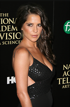 Celebrity Photo: Kelly Monaco 1422x2184   282 kb Viewed 75 times @BestEyeCandy.com Added 368 days ago