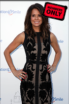Celebrity Photo: Brooke Burke 3648x5472   1,018 kb Viewed 4 times @BestEyeCandy.com Added 69 days ago