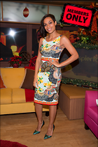 Celebrity Photo: Rosario Dawson 2400x3600   2.3 mb Viewed 2 times @BestEyeCandy.com Added 97 days ago