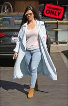 Celebrity Photo: Kourtney Kardashian 2404x3701   3.8 mb Viewed 0 times @BestEyeCandy.com Added 39 days ago