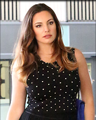 Celebrity Photo: Kelly Brook 2100x2644   748 kb Viewed 46 times @BestEyeCandy.com Added 33 days ago