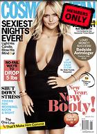 Celebrity Photo: Miranda Lambert 2363x3263   2.0 mb Viewed 1 time @BestEyeCandy.com Added 51 days ago