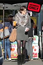 Celebrity Photo: Milla Jovovich 3456x5184   2.2 mb Viewed 0 times @BestEyeCandy.com Added 21 days ago