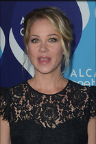 Celebrity Photo: Christina Applegate 2400x3600   996 kb Viewed 73 times @BestEyeCandy.com Added 17 days ago