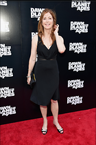 Celebrity Photo: Dana Delany 1996x3000   513 kb Viewed 105 times @BestEyeCandy.com Added 332 days ago