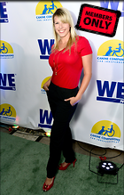 Celebrity Photo: Jodie Sweetin 4008x6270   2.8 mb Viewed 2 times @BestEyeCandy.com Added 42 days ago