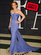 Celebrity Photo: Amy Adams 2100x2851   1,033 kb Viewed 0 times @BestEyeCandy.com Added 15 days ago
