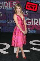 Celebrity Photo: Sophia Bush 2600x3900   1.7 mb Viewed 1 time @BestEyeCandy.com Added 7 days ago