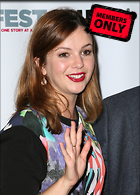 Celebrity Photo: Amber Tamblyn 2155x3000   1,061 kb Viewed 0 times @BestEyeCandy.com Added 70 days ago