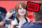 Celebrity Photo: Emma Stone 3543x2362   1.2 mb Viewed 0 times @BestEyeCandy.com Added 11 hours ago