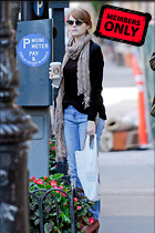 Celebrity Photo: Emma Stone 1705x2557   2.8 mb Viewed 0 times @BestEyeCandy.com Added 21 days ago
