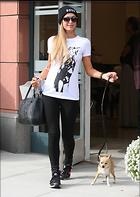 Celebrity Photo: Paris Hilton 2130x3000   559 kb Viewed 12 times @BestEyeCandy.com Added 18 days ago