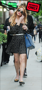 Celebrity Photo: Lindsay Lohan 2232x4724   2.3 mb Viewed 0 times @BestEyeCandy.com Added 17 days ago