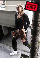 Celebrity Photo: Elsa Pataky 2742x3912   2.2 mb Viewed 1 time @BestEyeCandy.com Added 53 days ago
