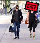 Celebrity Photo: Jennifer Garner 3403x3650   1.7 mb Viewed 0 times @BestEyeCandy.com Added 6 days ago