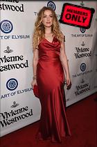 Celebrity Photo: Amber Heard 1930x2904   1.5 mb Viewed 1 time @BestEyeCandy.com Added 7 days ago