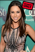 Celebrity Photo: Lacey Chabert 3280x4928   3.4 mb Viewed 4 times @BestEyeCandy.com Added 41 days ago