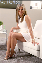 Celebrity Photo: Jennifer Aniston 1761x2642   351 kb Viewed 9.366 times @BestEyeCandy.com Added 190 days ago