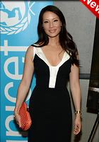 Celebrity Photo: Lucy Liu 2087x3000   384 kb Viewed 13 times @BestEyeCandy.com Added 11 days ago