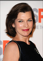 Celebrity Photo: Milla Jovovich 2376x3324   536 kb Viewed 31 times @BestEyeCandy.com Added 155 days ago